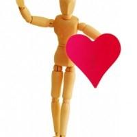 my-funny-valentine-1-1312612