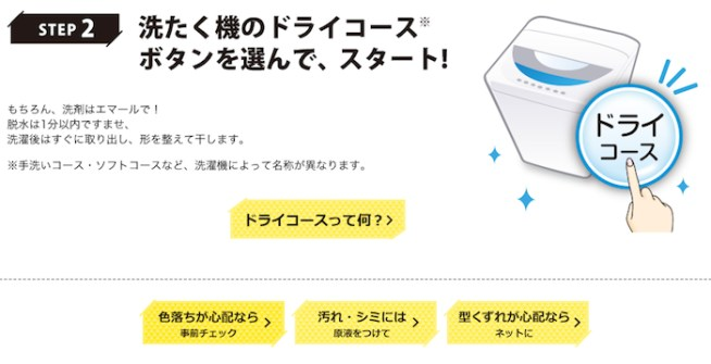 http://www.kao.co.jp/emal/