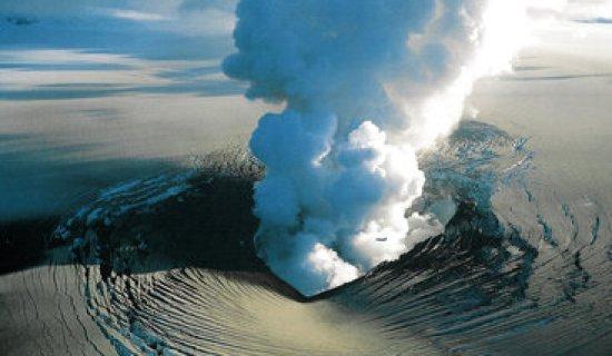 vulkan_bardarbunga