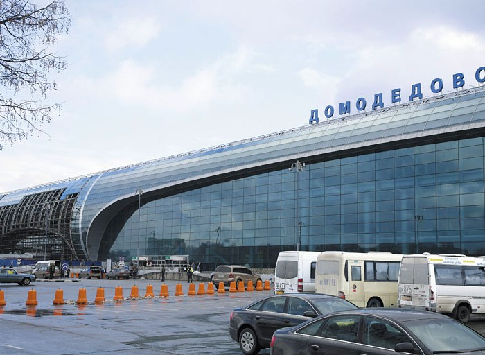 domodedovo-airport-moscow-photo-building