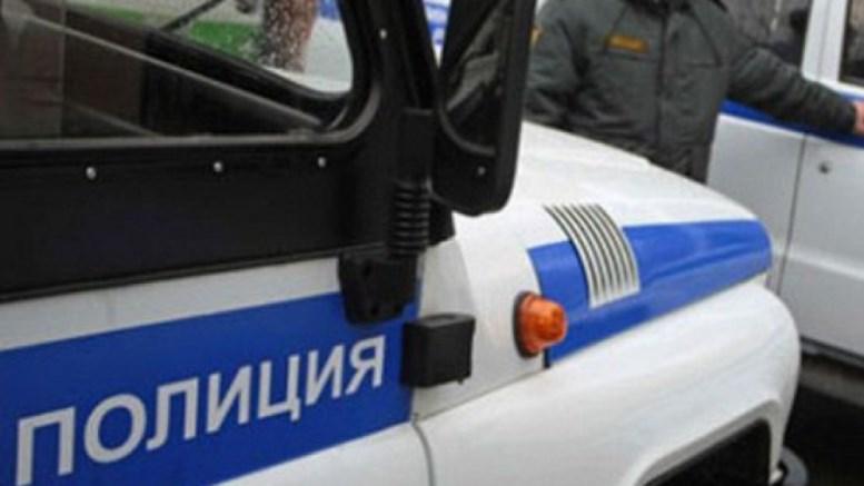 В Иркутске была задержана женщина, занимавшаяся нелегальной продажей средств для похудения