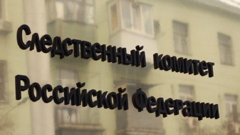 В Петербурге за превышение служебных полномочий возбуждено дело против двоих сотрудников ДПС