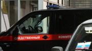В Калужской области молодой человек зарезал младшего брата и мать и ранил отца