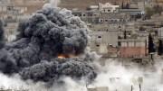 В Сирийской провинции Алеппо из-за обстрелов боевиками погибло шестеро детей