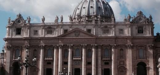 vatikan-petersdom