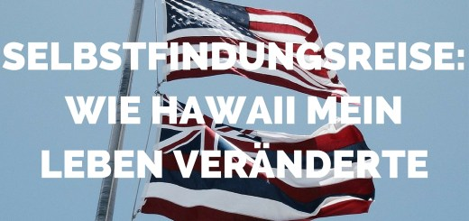 hawaii-usa-flagge
