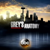 Walking Through The Dream House of Grey's Anatomy