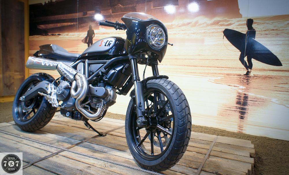 Verona_bike_expo_2015-05516