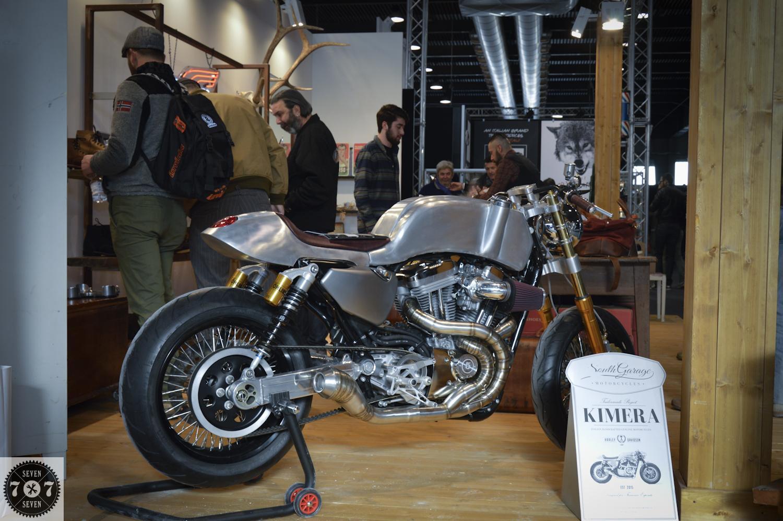 Verona_bike_expo_2016-75