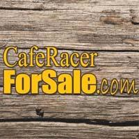 cafe_racer_for_sale