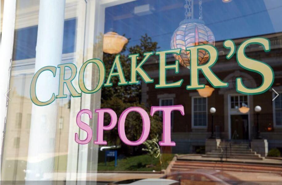 _1__Croaker_s_Spot_Restaurants