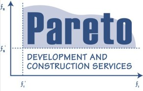 Pareto_Logo_jpg