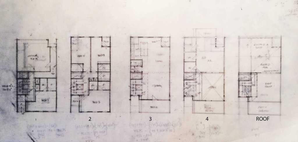 Unit Plan - Rev1