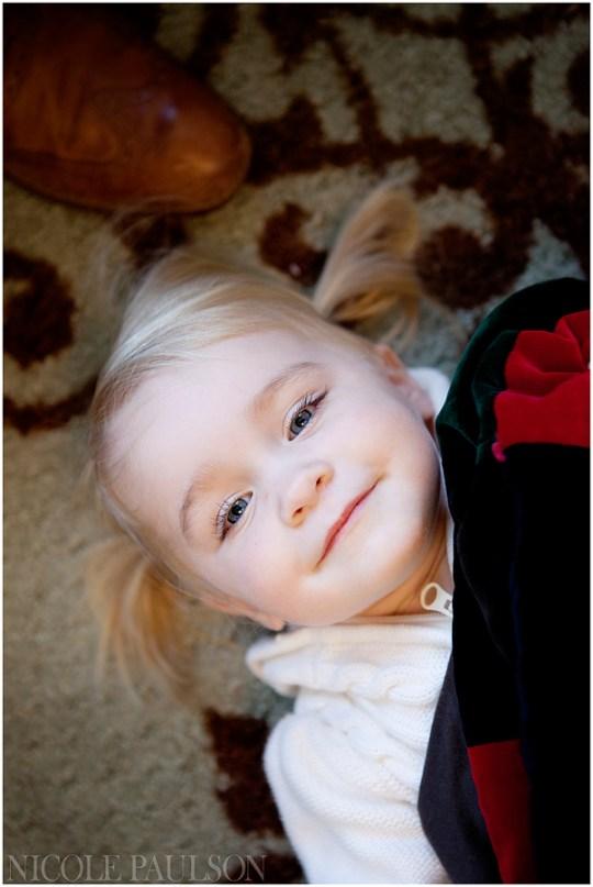 James-Family-Mackenzie-Newborn-Nicole-Paulson-Photography-10036-copy