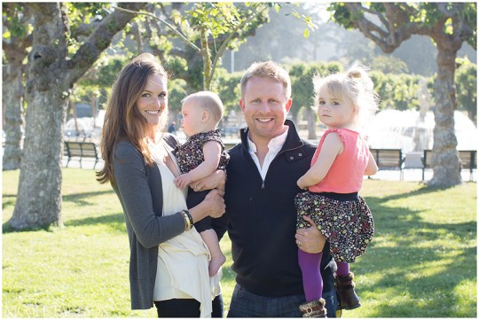 The-James-Family-Nicole-Paulson-Photography-10008-copy
