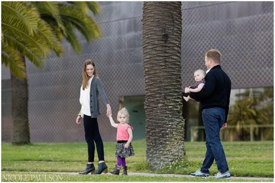 The-James-Family-Nicole-Paulson-Photography-10058-copy