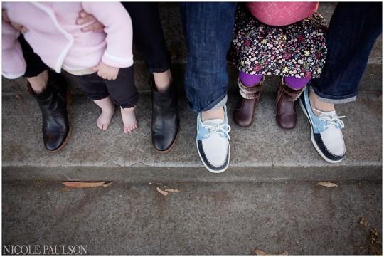 The-James-Family-Nicole-Paulson-Photography-10080-copy