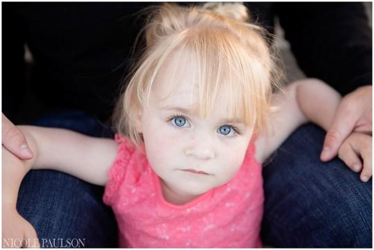 The-James-Family-Nicole-Paulson-Photography-10081-copy