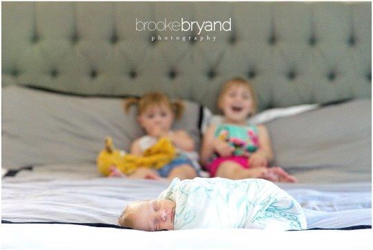 06.2014-James-BBP_1686-BrookeBryand_San Francisco Family Photos _ Brooke Bryand Photography