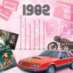 1982CD_small