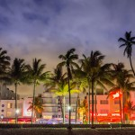 Miami-Beach-Real-Estate-Americas-Pre-Eminent-Beach-Resorts