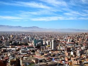 Oruro,_Bolivia-0