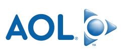 aol_logo