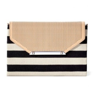 Stella Dot, Fall 2015 Collection, Giveaway, City Slim Clutch #stelladot #clutch #giveaway