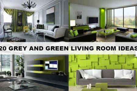 living room decor ideas 00