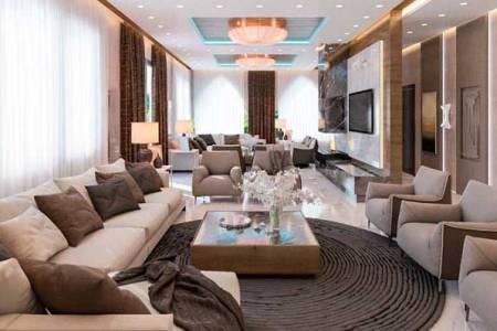 interior design ideas living room 00