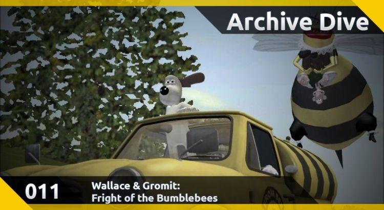 ArchiveDiveGromit011
