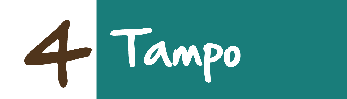 4. TAMPO