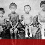The 8 Worst Genocides in Recent History THUMB