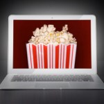 TV and MOVIES ONLINE THUMB