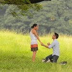 Pinoy Wedding Proposals THUMB