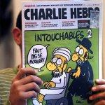 charliehebdo-thumbnail2