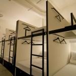buncradius-hostel_1photo