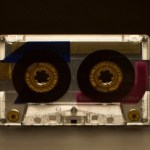 80s-90s_T