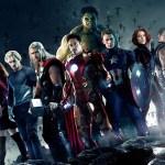 Avengers Age of Ultron THUMB