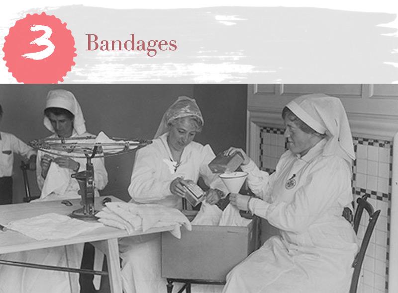 Feminine Hygiene History Feminine-hygiene-technology-3.jpg