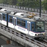 MRT Names THUMB