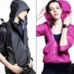7 Fashion Musthaves for the rainy season