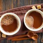8-Healthier-Alternatives-to-your-Instant-Coffee-Habit_T