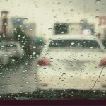 Ambient-Masterpieces-Rainy-Season_t