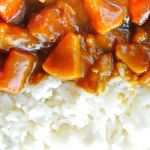 Japanese-Curry-Fix-in-Manila_T2