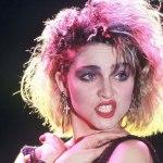 Madonnas Most Shocking Stunts THUMB