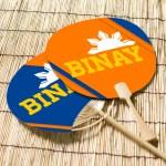 binay4