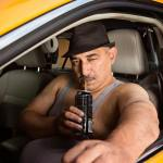 8-Weird-Things-Pinoy-Cab-Drivers-Say_p (6)