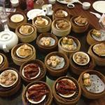 Best-Places-to-Get-Your-Grub-on-in-Binondos-Chinatown_p3