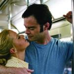 still-of-bill-hader-and-amy-schumer-in-trainwreck-(2015)-large-picture
